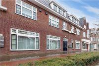 Leenderweg 104A, Eindhoven