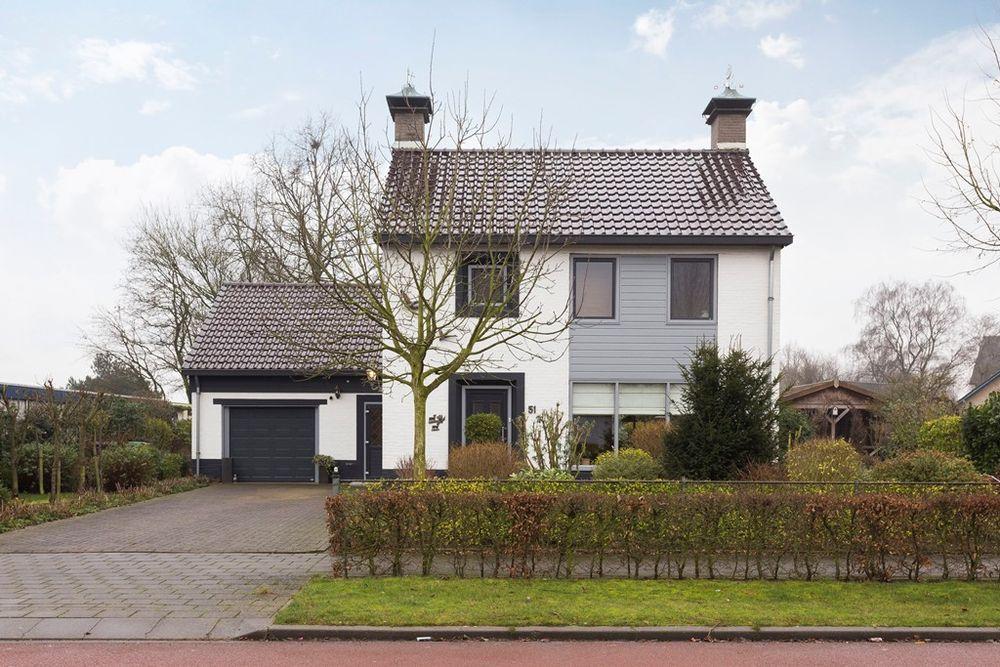 Pannerdenseweg 51, Doornenburg