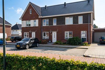Dirkappel 13, Nieuwendijk