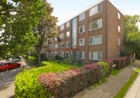 Ravelijnstraat 101, Culemborg