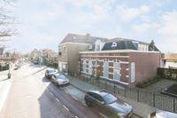 Delftweg 107, Rotterdam