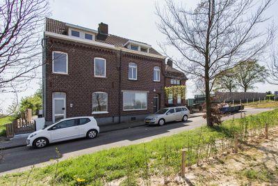 Kerkradersteenweg 89, Kerkrade