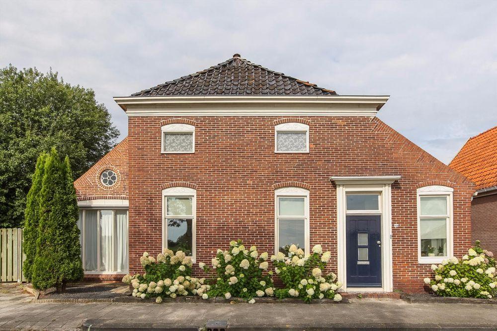 J. kammingastraat 143 koopwoning in wildervank groningen huislijn.nl