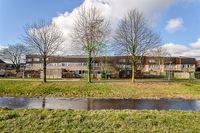 Pollux 35, Hoogeveen