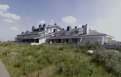 IJmuiderslag, IJmuiden