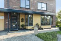 Schepsnavel 2, Franeker