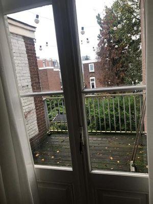 Leoninusstraat, Arnhem