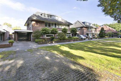 Lindenlaan 8, Harderwijk