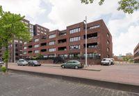 Sint-Jobskade 226, Rotterdam
