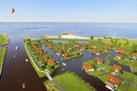 Marwei Tjeukemeer - De Galjoot* 0-ong, Delfstrahuizen