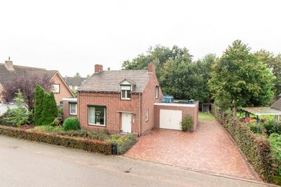 Heideweg 45, Velden