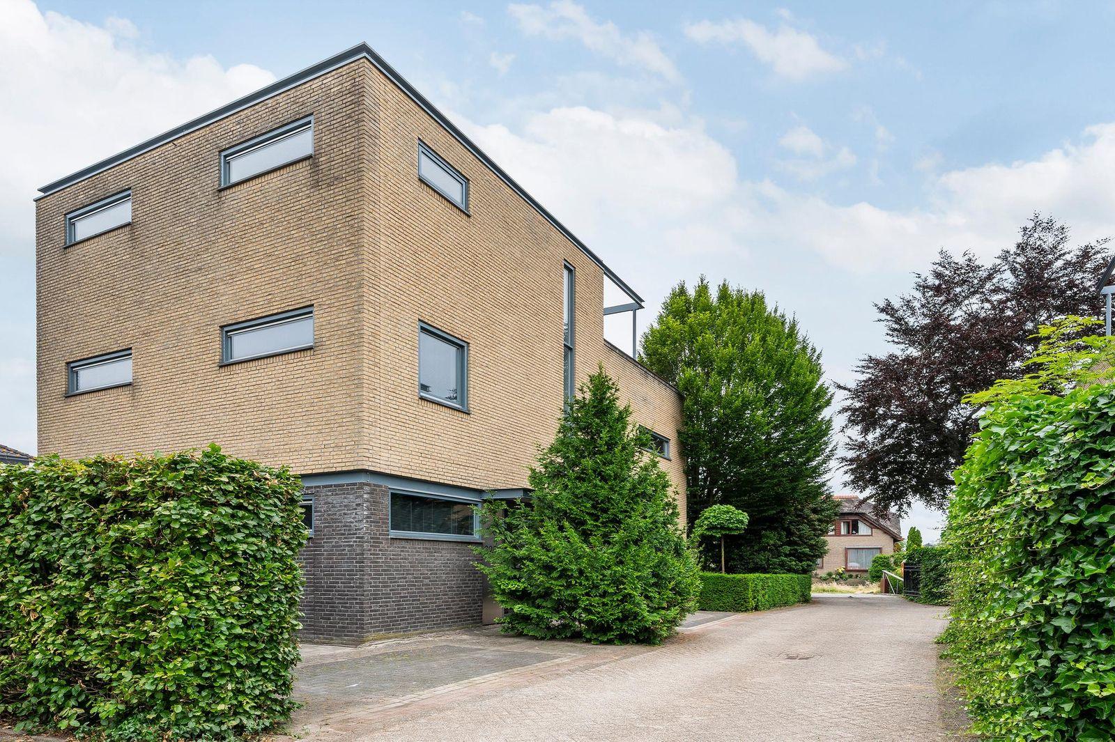 's-Gravenweg 625-A, Rotterdam