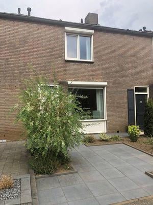 Gerard Krekelbergstraat, Vlodrop