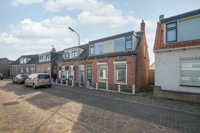 A van Heestraat 4, Kamperland