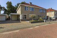Kabel 9, Coevorden