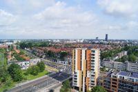 Prins Clausplein, Leeuwarden
