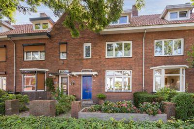 Broekestraat 24, Venlo