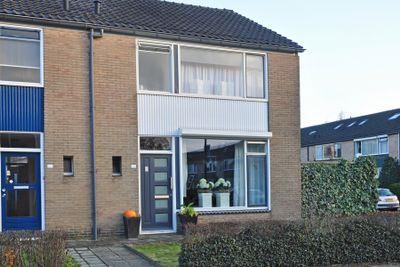 Cypresstraat 47, Winterswijk
