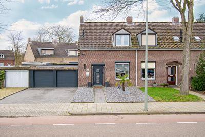 Jan Campertstraat 40, Heerlen