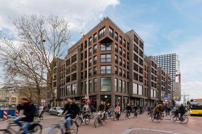 Vredenburg 73, Utrecht