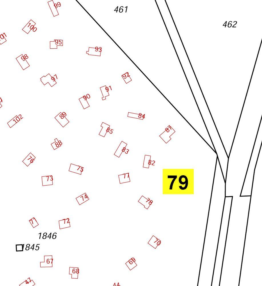 Langeloerduinen 4 79-*, Norg