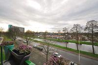 Boekweitlaan 83, Hoogeveen