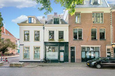 Breedstraat 59, Utrecht