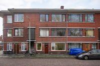 Sinjeur Semeynsweg 27, Den Haag