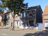 Baarlosestraat 24, Venlo
