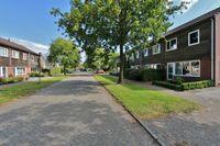 Het Schut 39, Schoonebeek
