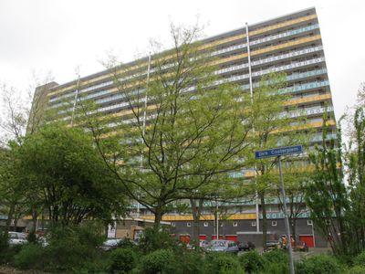 Dirk Costerplein 264, Delft