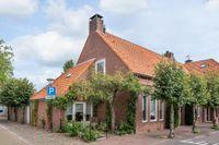 Kapittelstraat 5, Hilvarenbeek