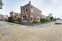 Jacob Hepkemastraat 5, Heerenveen