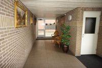 Alteveerstraat 39, Hoogeveen