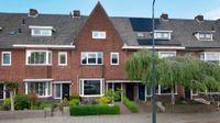 Terheijdenseweg 110, Breda