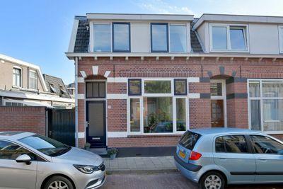 2e Weerdsweg 20, Deventer