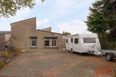 De Wulp 47, Hoogeveen