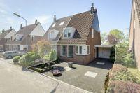 Belfort 87, Middelburg
