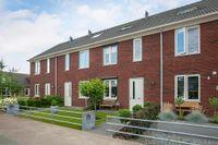 Willem Neerfeldtstraat 23, Groenlo