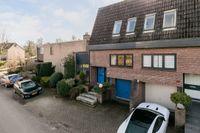 Silkeborg 35, Capelle aan den IJssel