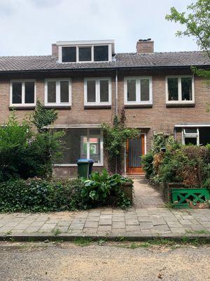 Postweg, Nijmegen