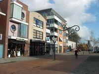 Armenwerkhuispad, Hoogeveen