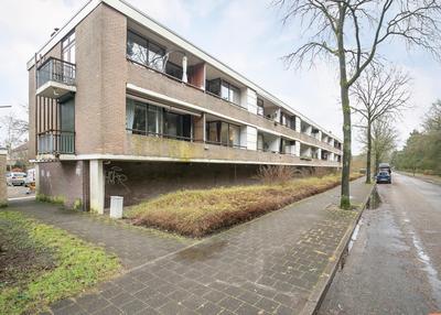 Waterhoenlaan 27, Bilthoven