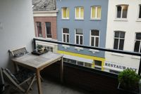 Driekoningendwarsstraat, Arnhem