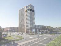 Leemhorststraat 113, Hoorn