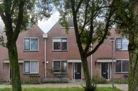 Zesde Reit 112, 's-hertogenbosch