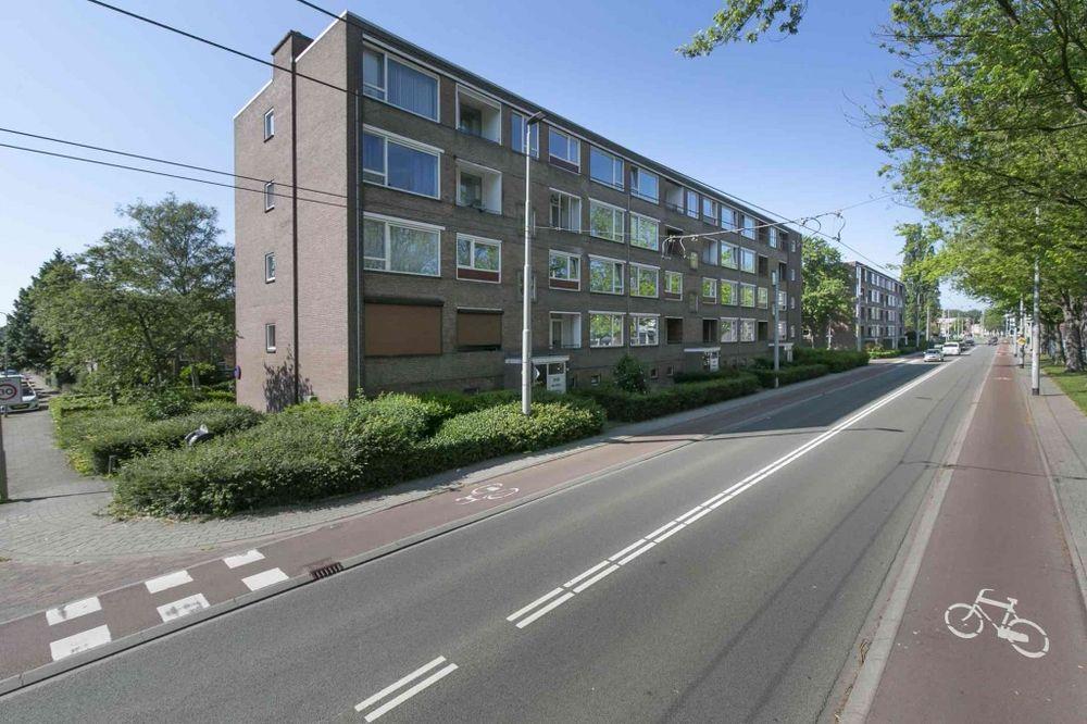 Lange wal 32, Arnhem