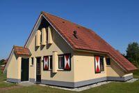 Oranjekanaal Noordzijde 1044, Wezuperbrug