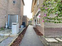 Stevensstraat 3, Sas Van Gent