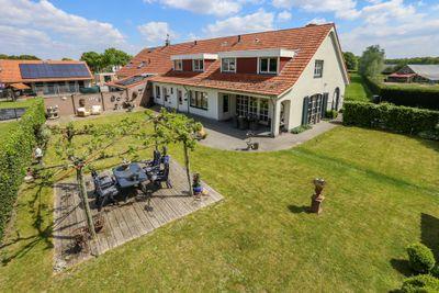 Heideweg 7, Velden